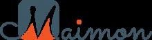 לוגו מעצב אתרים