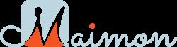 MAIMON-WEB-DESIGNER-LOGO.png